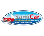 Sami car
