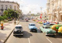 Voyage-sur-mesure-Cuba